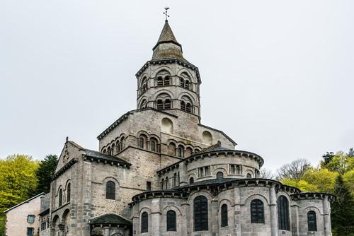 Notre-Dame-des-Fers